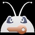Bugzi Pro Key icon