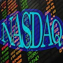 NASDAQ Symbols icon