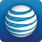 myAT&T Business icon