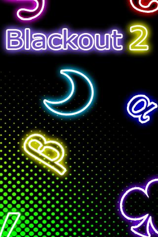 Blackout 2 Lite