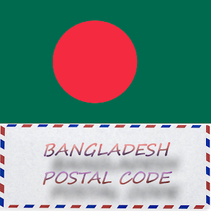 postal code of bangladesh pdf