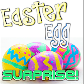 Easter Egg Surprise! APK for Ubuntu