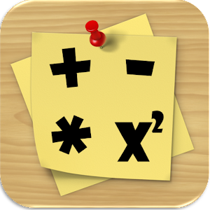 Form My Number – brain buster game for the math wiz