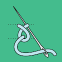 Embroidery Stitch Tool, Vol. 2 icon
