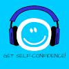 Get Self-Confidence! Hypnosis