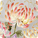 [Nadeshiko]Chrysanthemum B icon