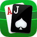 Game Blackjack APK for Windows Phone
