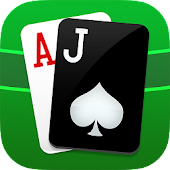 Download Blackjack APK to PC