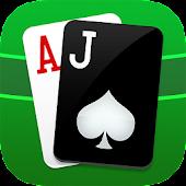 Download Blackjack APK on PC