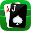 Blackjack for Lollipop - Android 5.0