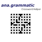 Crossword Helper icon