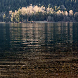 by Ryan Chornick - Landscapes Waterscapes