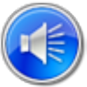 Simple Audio Manager icon