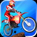 Crazy Bike - Racing Games APK for Bluestacks