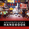 Advertisers Handbook icon