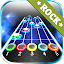 Rock vs Guitar Legends 2015 HD for Lollipop - Android 5.0