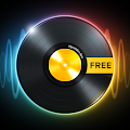 Free Download djay FREE - DJ Mix Remix Music APK for Samsung