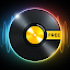 APK App djay FREE - DJ Mix Remix Music for iOS
