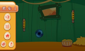Screenshot of 接雞蛋ARMv6
