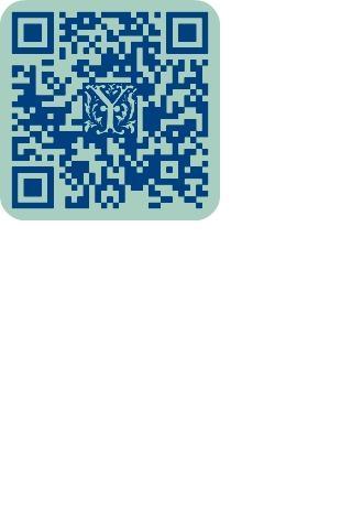 伍全企業股份有限公司  東發   台灣製造商,供應商,進出口商,代理商,貿易,批發   Taiwantrade 台灣經貿網