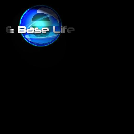 E Base Life