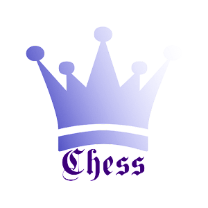 Free Chess Practice Puzzle