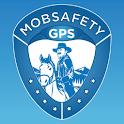 Safe Browser Ranger GPS Tablet icon