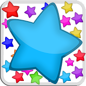 App STARS LIVE WALLPAPER FREE APK for Windows Phone