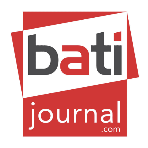 Bati-Journal 新聞 App LOGO-APP試玩