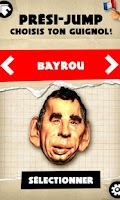 Screenshot of Les Guignols de l'info