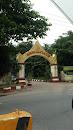 State Patiyati Sasana School