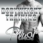 Body Weight Training Plus icon