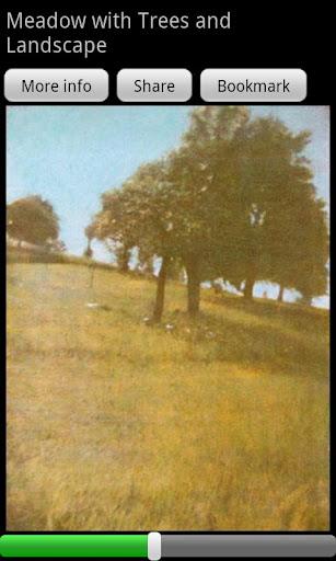 免費教育App|Heinrich Kuehn-Neue Galerie NY|阿達玩APP
