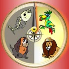 Divination of Fortune(Free) icon