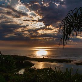 by Cezar Pegoraro - Landscapes Sunsets & Sunrises
