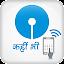 State Bank Kahin Bhi APK for iPhone