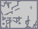 Thumbnail of the map 'Tileset 1'
