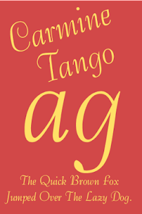 download tango new version for android