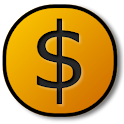 Mining Pay Calculator icon