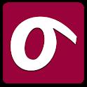 Photo Verse icon