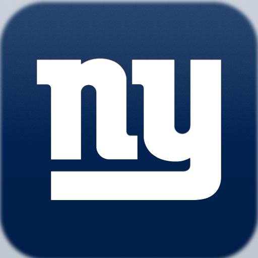 New York Giants Mobile