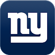 New York Gi.. file APK for Gaming PC/PS3/PS4 Smart TV
