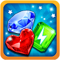 Game Jewels Blitz HD apk for kindle fire