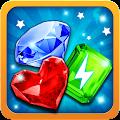Jewels Blitz HD APK for Kindle Fire