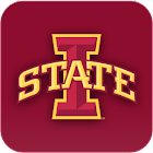 Iowa State Cyclones: Premium icon