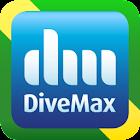 DiveMax NITROX Dive Planner icon