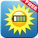 SOLAR CHARGER Prank icon