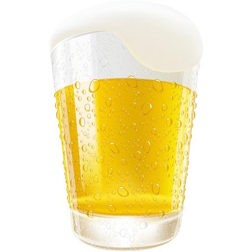 Take the Beer Lite LOGO-APP點子