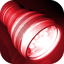 Flashlight LED Torch