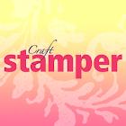 Craft Stamper Magazine icon